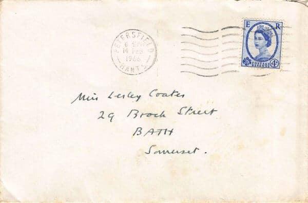 Alec Guinness Letter_002