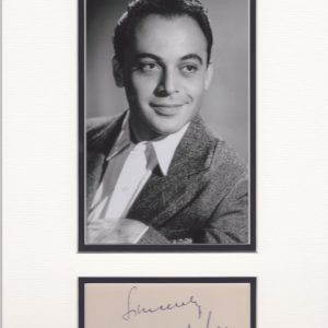 Herbert Lom, original name in full Herbert Charles Angelo Kuchacevich ze Schluderpacheru, (born 1917, Prague, Austria-Hungary [now in Czech Republic.