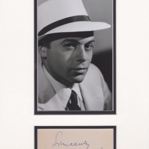 Herbert Lom, original name in full Herbert Charles Angelo Kuchacevich ze Schluderpacheru, (born 1917, Prague, Austria-Hungary [now in Czech Republic]—died September 27, 2012,