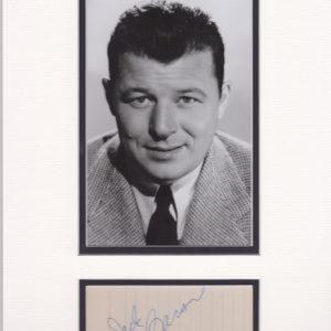 John Elmer