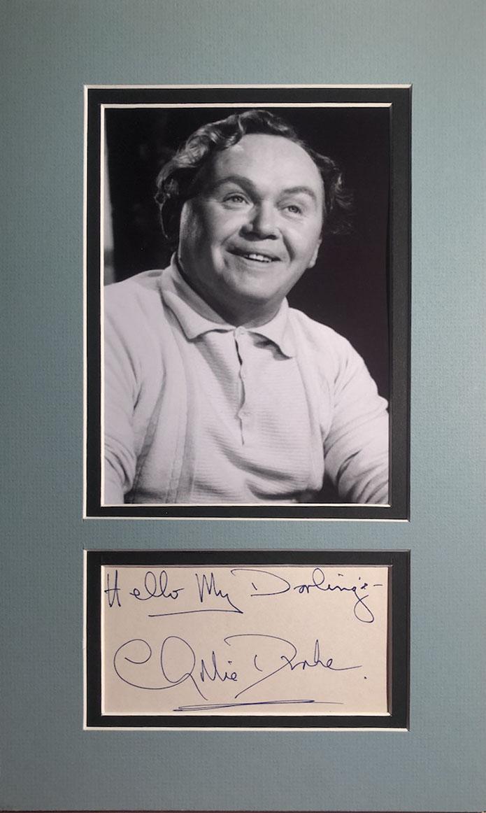 Allan Murray